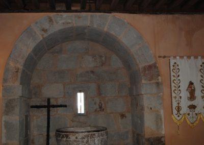 iglesia 21