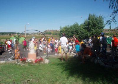 fiestas asuncion 2011 6