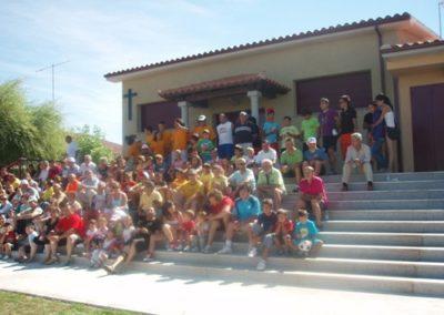 fiestas asuncion 2011 8