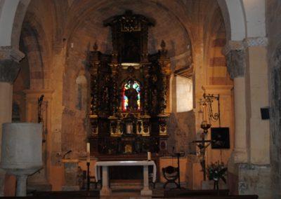 iglesia 16
