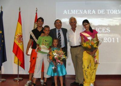 fiestas asuncion 2011 10
