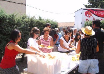 fiestas asuncion 2011 12