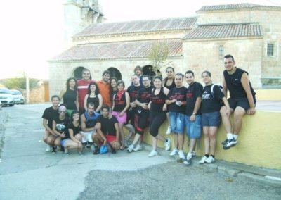 fiestas asuncion 2011 13