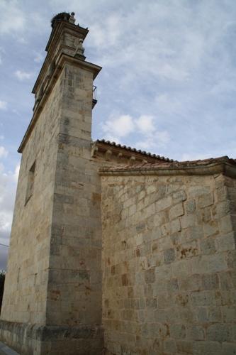 iglesia 6