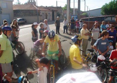 fiestas asuncion 2011