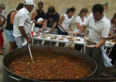 fiestas asuncion 2011 14