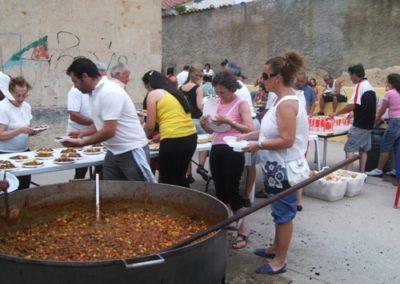 fiestas asuncion 2011 15