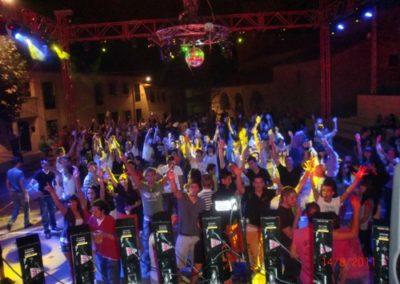 fiestas asuncion 2011 16