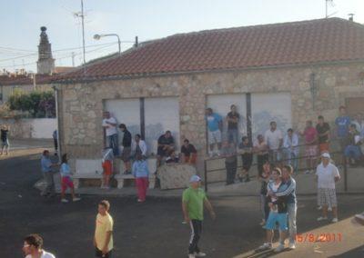 fiestas asuncion 2011 19