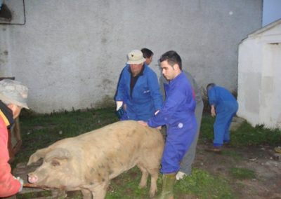 san blas 2011 15