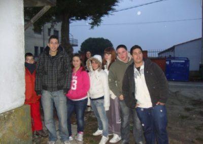 san blas 2011 14