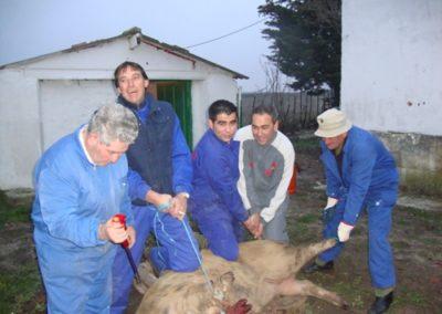 san blas 2011 13