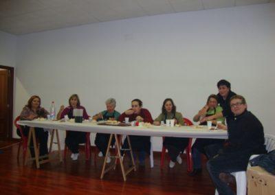 san blas 2011 9