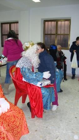 fiesta san blas 2012 13