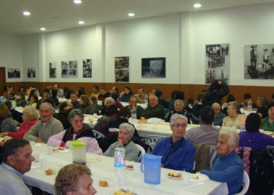 fiesta san blas 2012 6