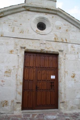 ermita 4