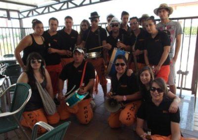 fiestas asuncion 2011 22