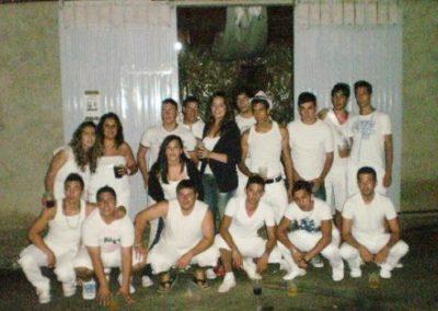 fiestas asuncion 2011 23